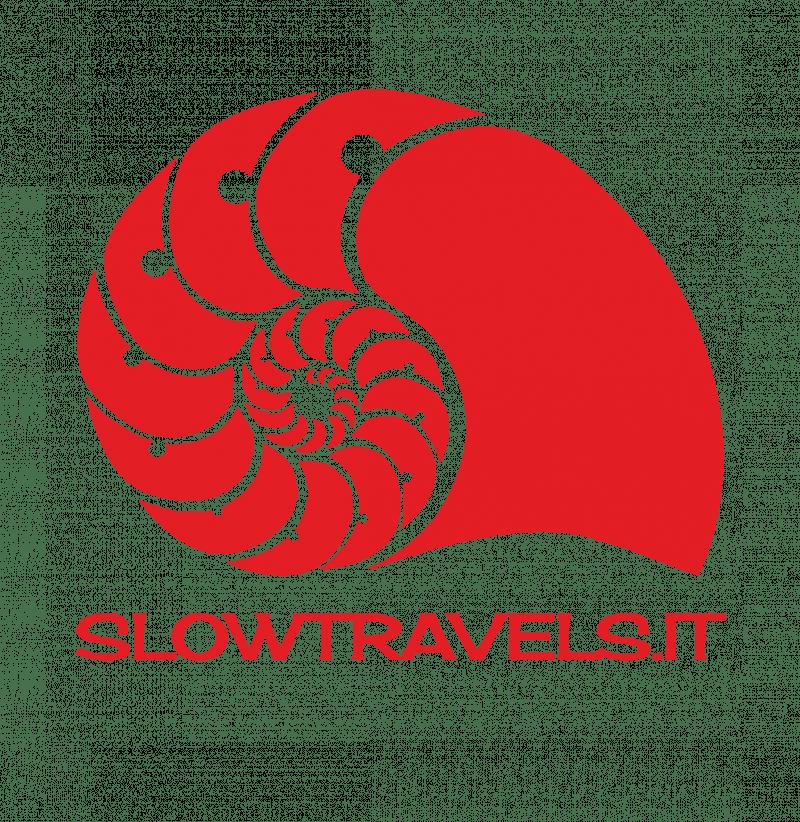 SlowTravels.it